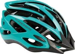 Шлем велосипедный Kross Laki