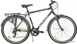 Велосипед Stadler Achat Plus