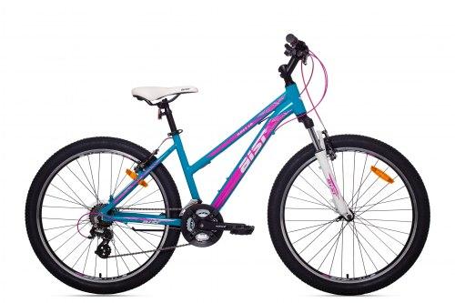Велосипед Aist Rosy 1.0