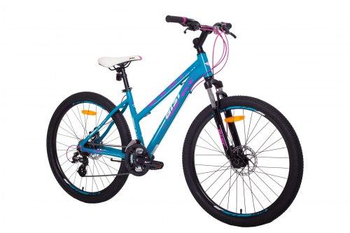 Велосипед Aist Rosy 1.0 Disc