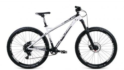 Велосипед Format 1311 (2017)