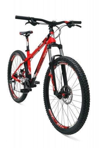 Велосипед Format 1315 (2017)