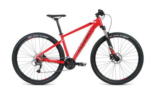Велосипед Format 1413 29 (2019)
