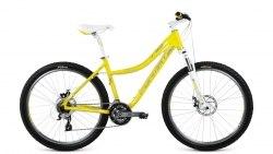 Велосипед Format 7712 (2017)