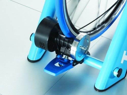 Велотренажер Tacx Blue Matic