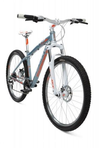 Велосипед Format 7743 (2017)