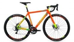 Велосипед Format 2313 (2017)