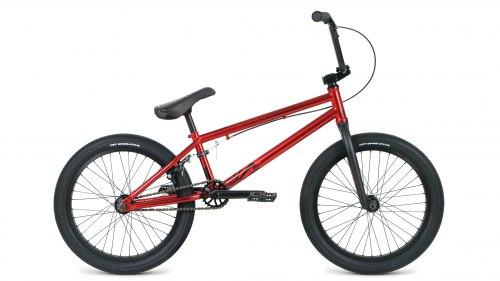 Велосипед Format 3214 (2019)