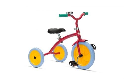 Велосипед Aist mikki (146-311)