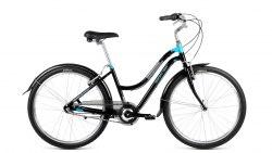 Велосипед Format 7732 (2018)