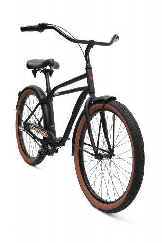Велосипед Format 5512 (2017)