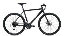Велосипед Format 5342 (2017)