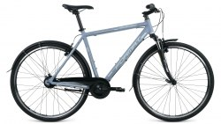 Велосипед Format 5332 (2017)