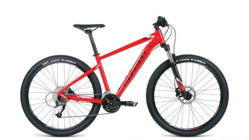 Велосипед Format 1413 27,5 (2019)