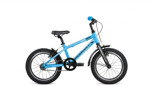 Детский велосипед Format 16