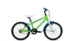 Детский велосипед Format 18