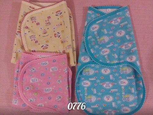 Кокон для новорожденных на липучках, капитон пенье (0776)