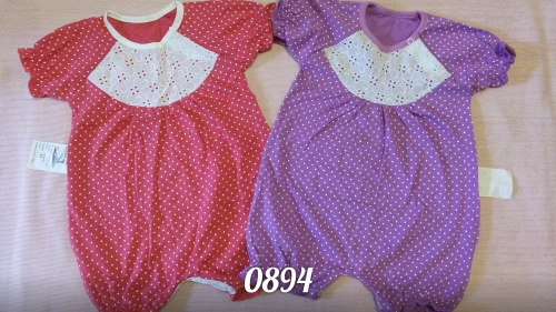 Песочник для девочек, кнопки на горловине и снизу, кулир (0894)