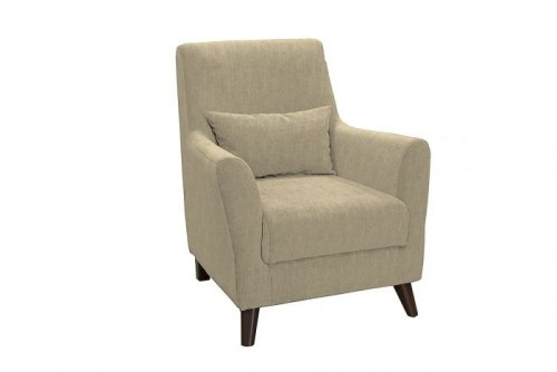 Либерти кресло