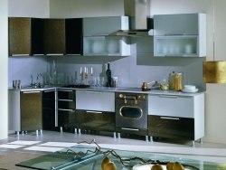 Анастасия Тип-3 кухня (Хамелеон)
