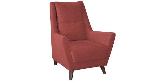 Дали кресло