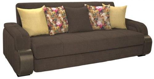 Николь диван