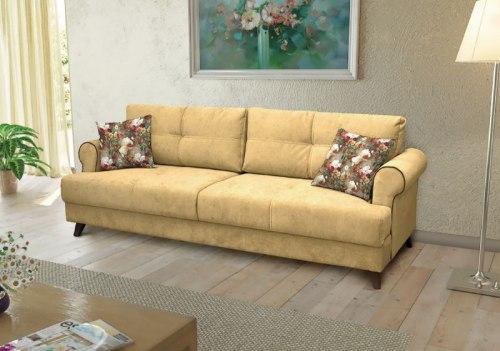 Мирта диван