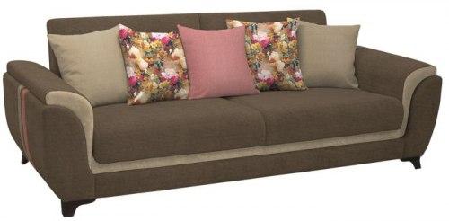 Эмма диван