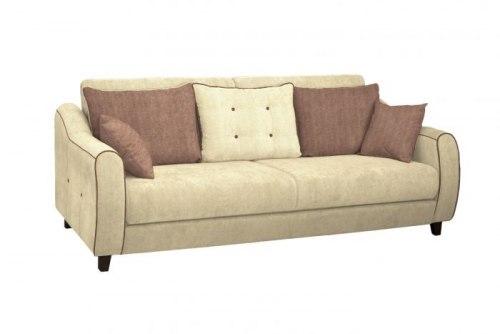 Френсис диван