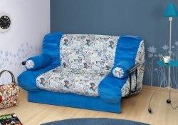 Соната 1 диван