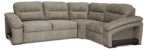 Рокси угловой диван