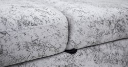 Фламенко угловой диван Нижегородмебель
