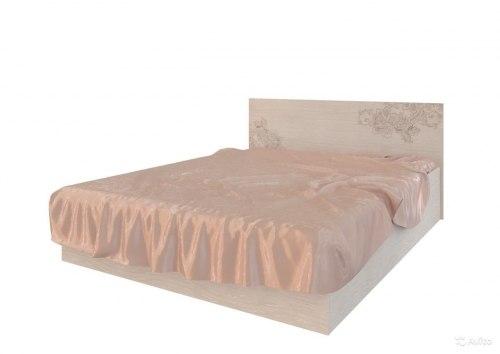 Винтаж спальня BTS