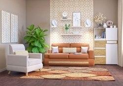 Орион диван-кровать