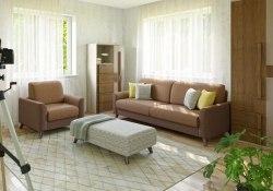 Юджин диван-кровать