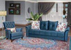 Ирис диван