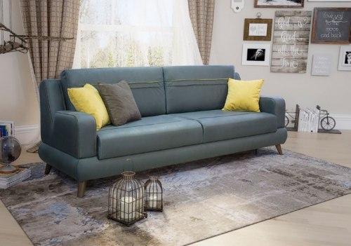 Стивен диван-кровать