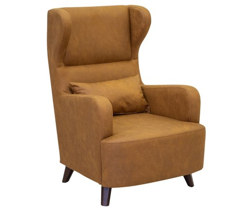 Меланж кресло