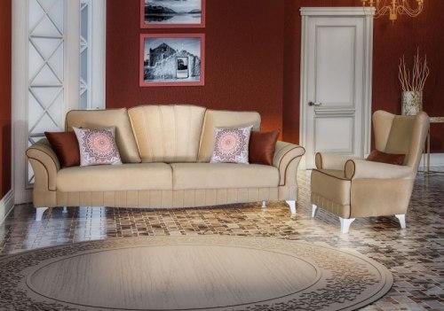 Каролина диван-кровать
