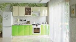 Сандра кухня