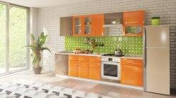 Лора кухня