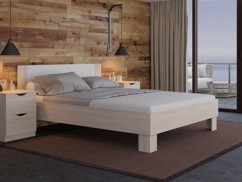 Just 1 кровать ORMATEK