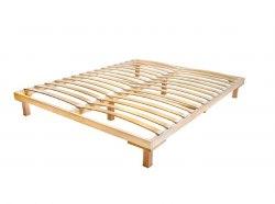 Elis кровать ORMATEK