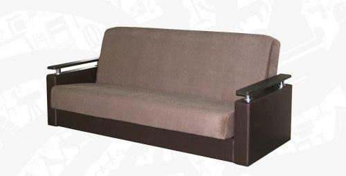 Лира-3 диван