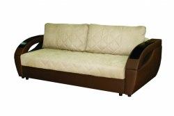 Фаворит 1 диван-кровать