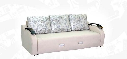 Турин диван-кровать