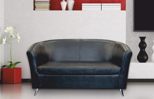 Бренд диван