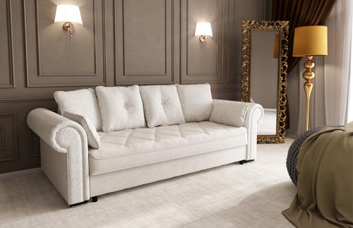 Цезарь диван-кровать