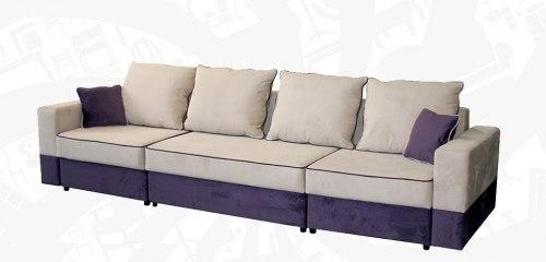 Бостон 2800 диван-кровать