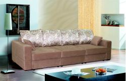 Бостон 2400 диван-кровать